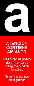 logo-amianto